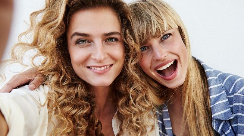 5 Wege, um eine falsche nette Person zu erkennen