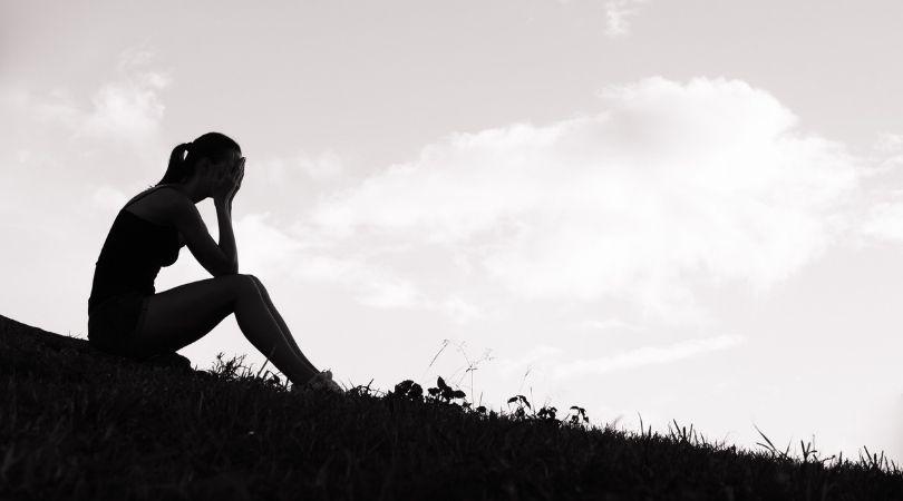 11 Gewohnheiten von Menschen mit verdeckter Depression