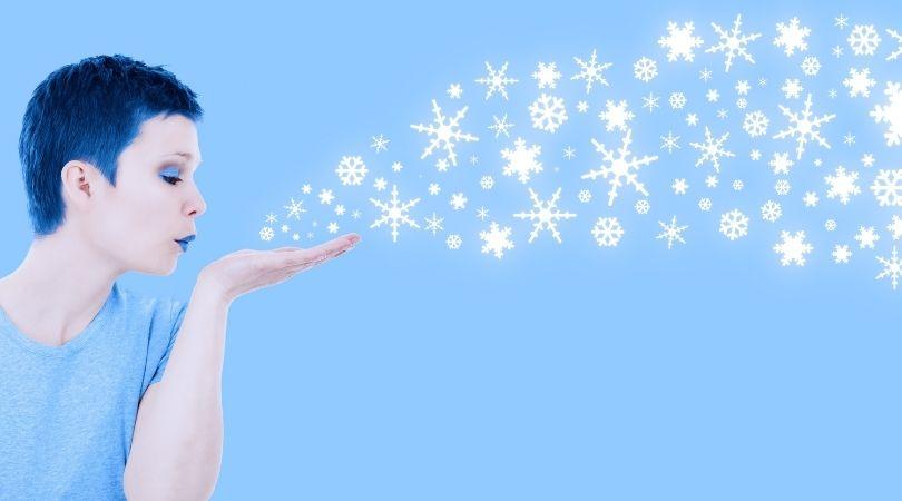 9 Spirituelle Ziele, die Sie sich für das kommende Jahr setzen sollten