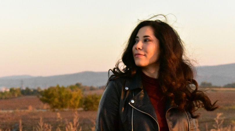 10 Anzeichen für wahre Liebe einer Frau: Lesen zwischen den Zeilen