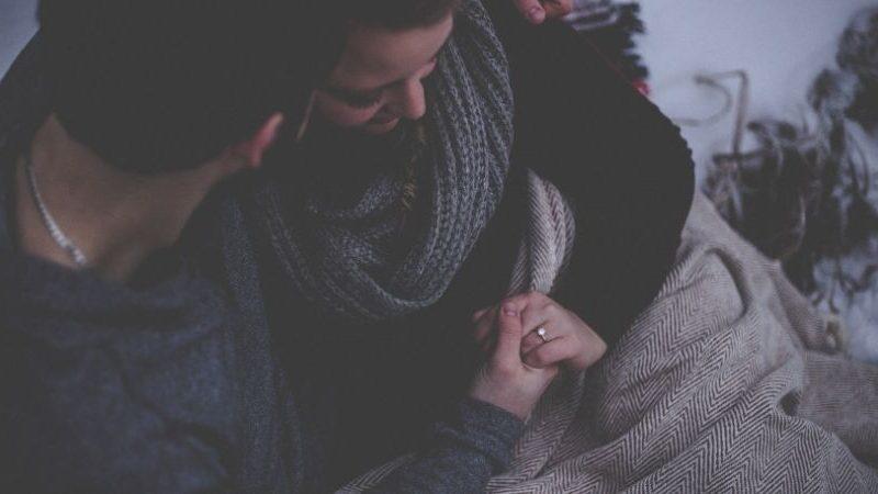 Beziehungs-Zeitleiste: 16 Etappen, die beweisen, dass Ihre Beziehung stark ist