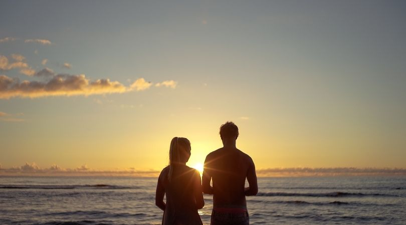 Top 11 Pro und Contra von Dating Ihr bester Freund