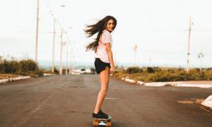 13 Möglichkeiten, Ihr Leben zurückzugewinnen, wenn Sie kaputt sind