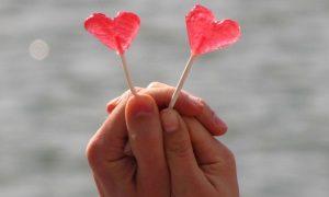Fische Kompatibilität in Liebe und Beziehungen
