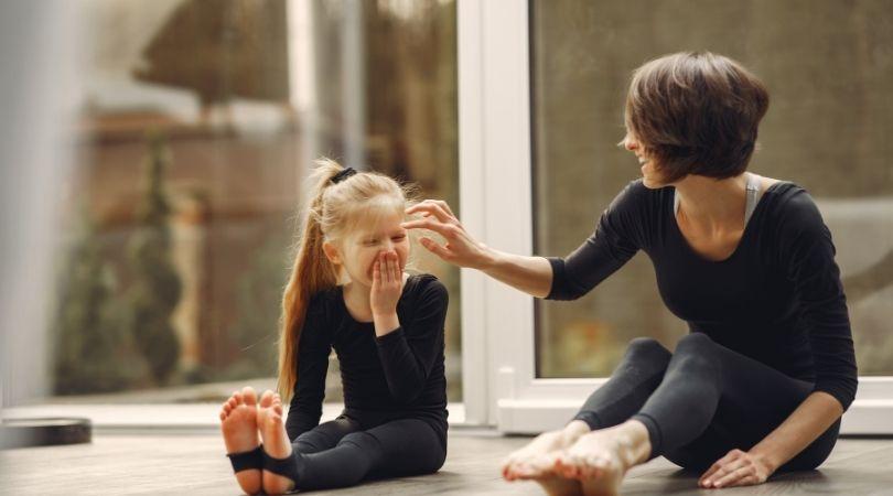 Sternzeichen, die großartige Mütter ausmachen, vom Besten zum Schlechtesten