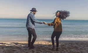 Verstehen Sie die Bedeutung der Kommunikation in Beziehungen