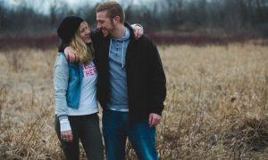 Die besten Ehemänner nach Sternzeichen geordnet vom Besten zum Schlechtesten
