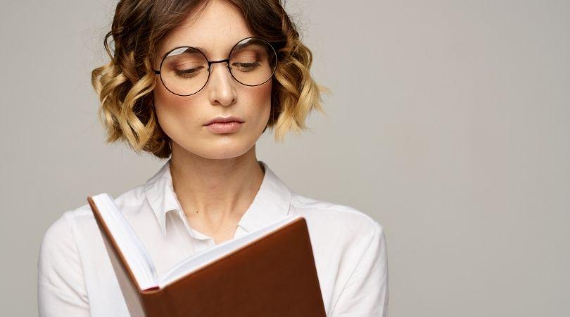 Was jeder Mann wissen sollte über Widder Frauen