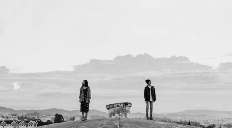 Was ist die Anziehungskraft zwischen Narzissmus und Empathie