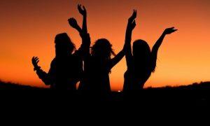 19 Tipps was man mit Freunden machen kann