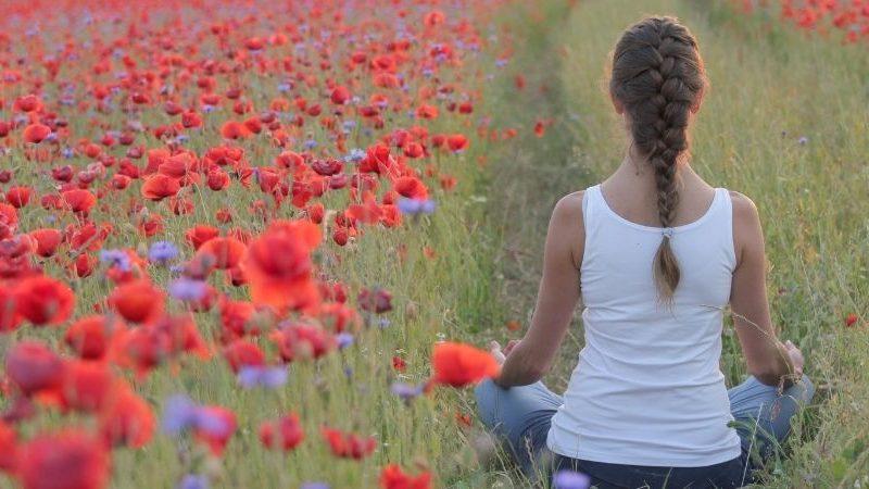 7 Dinge, um bei traumatischen Erlebnissen zu deiner inneren Stärke zu gelangen