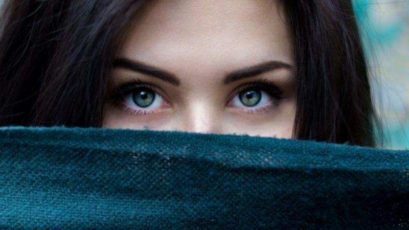 Wie kann man das dritte Auge öffnen und übersinnlichen Fähigkeiten erwecken