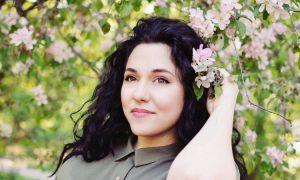 4 ehrliche Dinge, die jede Frau, die 40 wird, wissen sollte
