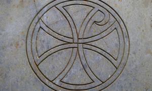 8 Wikinger Symbole und ihre Herkunft