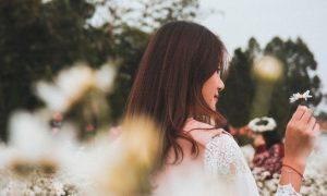 Hier sind 12 Dinge die psychisch starken Frau nicht tun