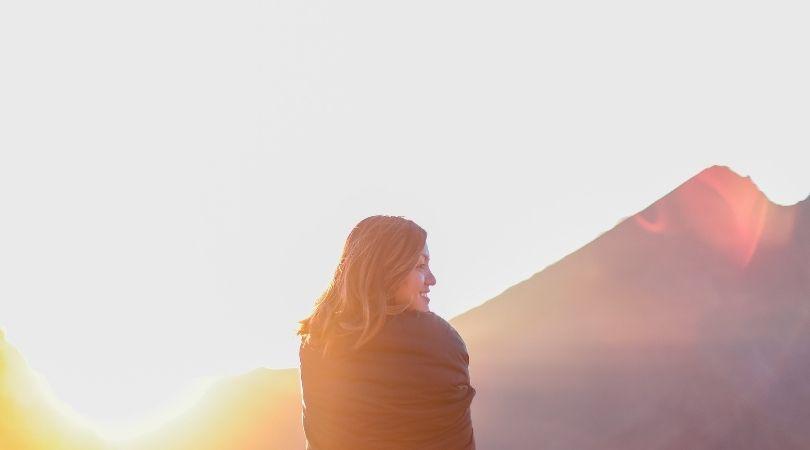 5 Sternzeichen, die ständig Angst vor Beziehungen haben