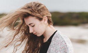 7 Fakten über Depressionen, die Sie wissen müssen