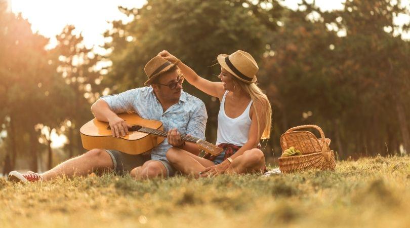 Eine gesunde Beziehung ist nur mit 7 Eigenschaften möglich