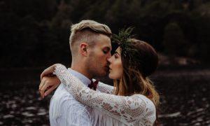 Welche 5 Sternzeichen sind Seelenpartner mit Widder